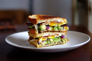 club-sandwich-header